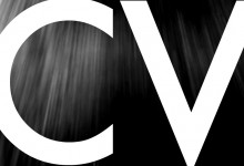 CV • Formation, Experience and Skills